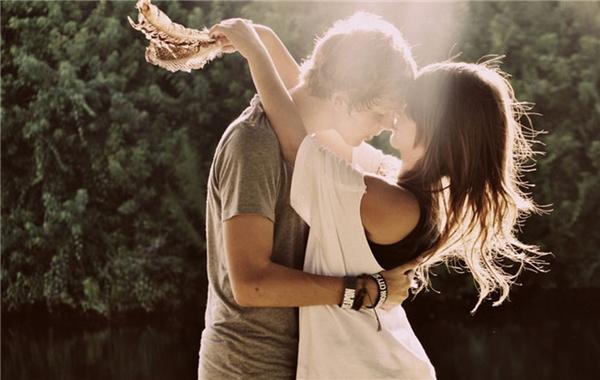 Để cuộc tình dài lâu, bạn nhất định phải nhớ kĩ những điều này