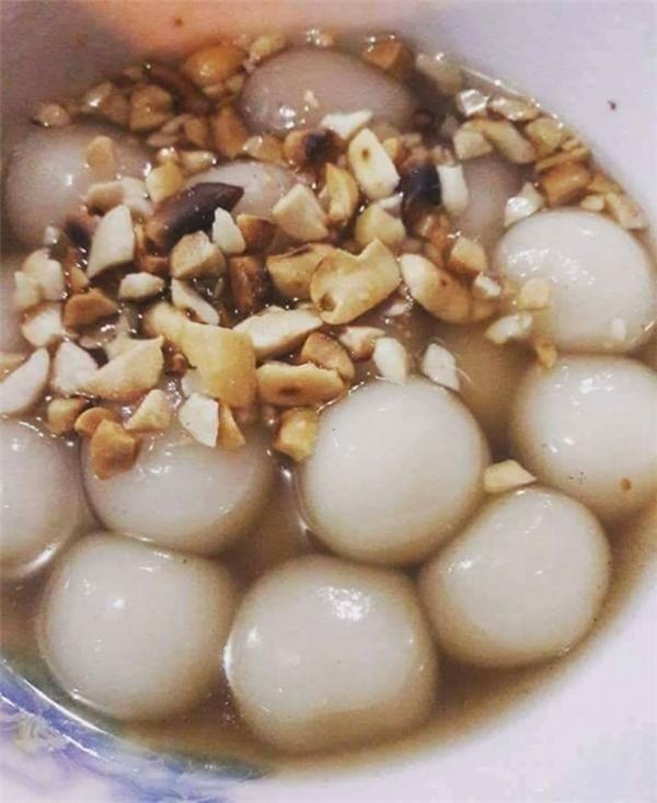 Phải chăng Sơn Tùng đã ăn món này khi sáng tác Lạc trôi?