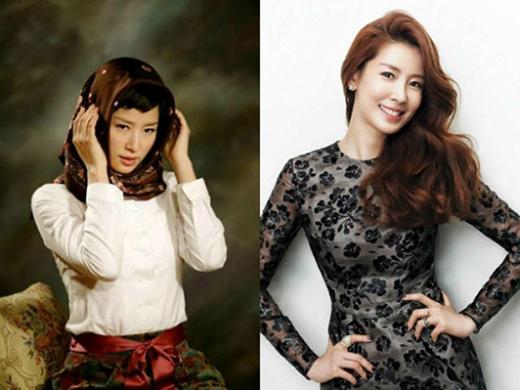 6 diễn viên Những nàng công chúa nổi tiếng thay đổi ra sao?