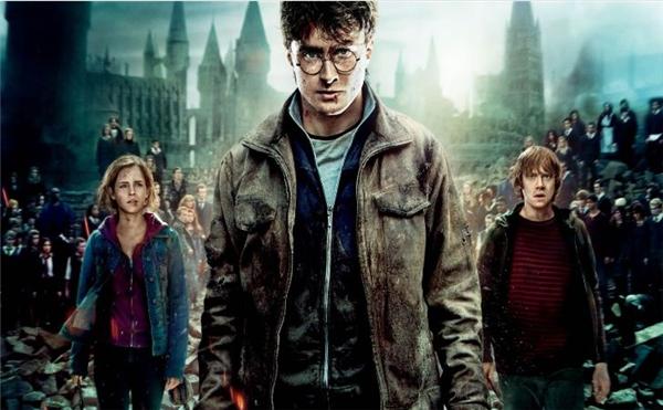 Bạn có biết, Daniel từng… không chịu đi thử vai Harry Potter!