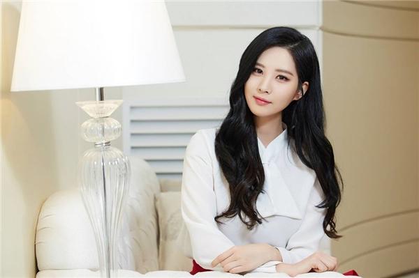 Album solo của Seohyun đang trong giai đoạn cuối chuẩn bị, dự kiến sẽ phát hành vào giữa tháng 1/2017.