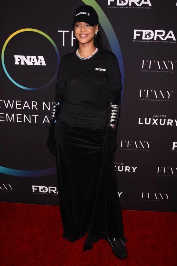 2016 - năm của những sao nữ Hollywood có phong cách không thể í ẹ hơn