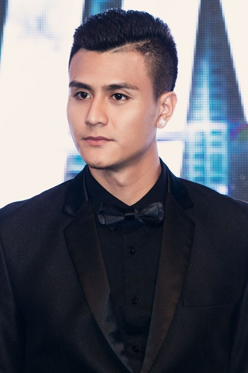 Ai là sao nam điển trai nhất showbiz Việt? - Tin sao Viet - Tin tuc sao Viet - Scandal sao Viet - Tin tuc cua Sao - Tin cua Sao