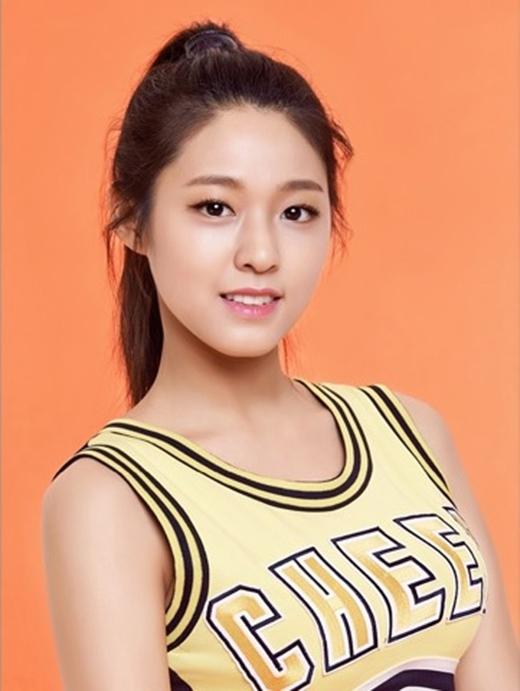Seol Hyun kiếm nhiều tiềnnhưng phải chia đều.