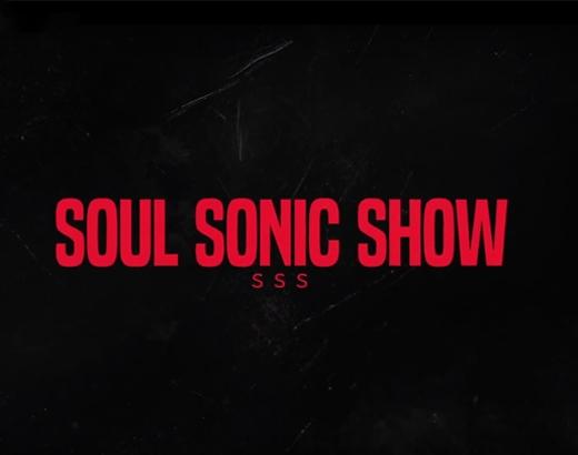 Soul Sonic Show - Làn sóng mới cho EDM Việt