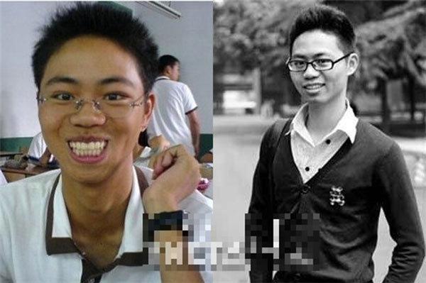 Trương Dũng hiện đang là một chuyên viên IT đầy triển vọng.