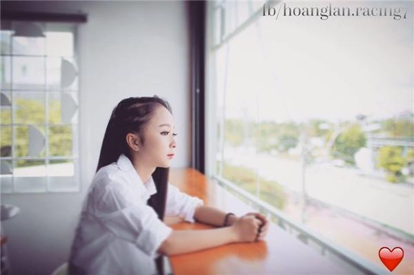 Trai xinh gái đẹp thi nhau cover Lạc trôi của Sơn Tùng M-TP