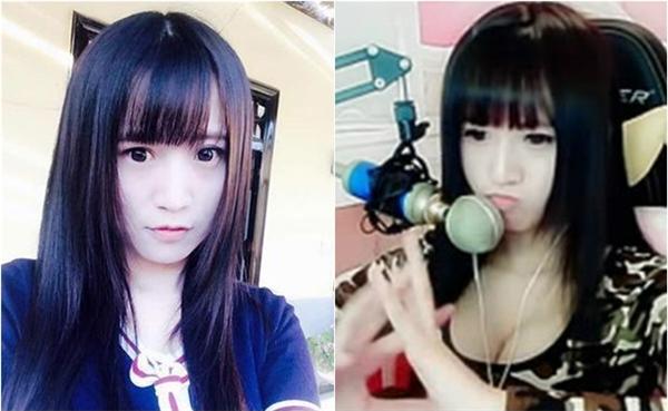 Lục Tuyết Kỳ rất nổi tiếng trong giới game thủ Liên minh huyền thoại ở Trung quốc. Cô từng lọt vào top 30 mỹ nữ cosplay Liên Minh huyền thoại đẹp nhất. Số lượng fan nam mê game ủng hộ cô cũng không ít.