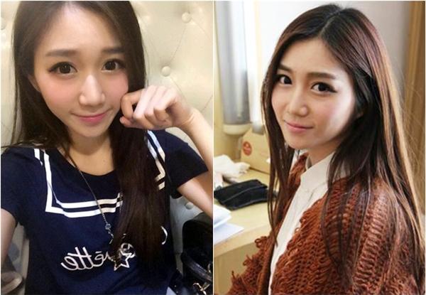 Tiểu Du từng là MC cho các show game điện tử, sau đó cô chuyển sang làm người mẫu tạp chí. Nhờ có dung mạo xinh đẹp, cô đã thu hút được rất nhiều sự ái mộ.