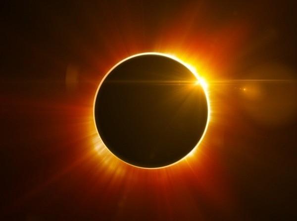 Những người yêu thích thiên văn học trên thế giới và nhất là nước Mỹ sẽ được dịp mãn nhãn với nhật thực toàn phần vào ngày 21/08.