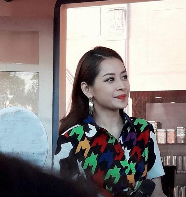 """Không cần photoshop, mỹ nhân Việt vẫn đẹp """"không góc chết"""""""