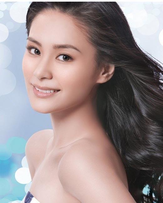 3. Chung Hân Đồng