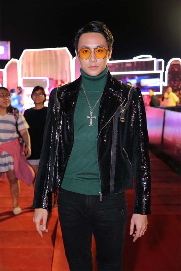 Rocker Nguyễn - Tin sao Viet - Tin tuc sao Viet - Scandal sao Viet - Tin tuc cua Sao - Tin cua Sao
