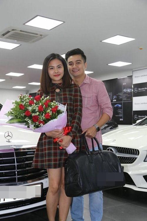 Phát hờn trước những món quà cưới bạc tỷ của mỹ nhân Việt - Tin sao Viet - Tin tuc sao Viet - Scandal sao Viet - Tin tuc cua Sao - Tin cua Sao