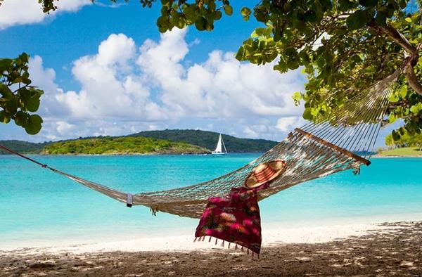 Bạn thực sự sẽ có những trải nghiệm thú vị tại hòn đảo xinh đẹp này.