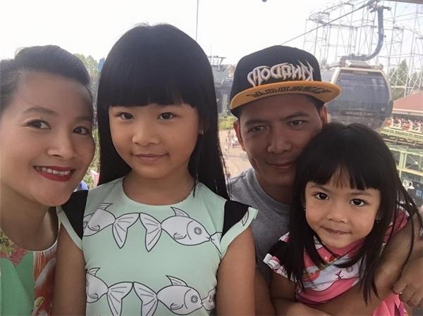 Sao Việt bật mí thay đổi nhỏ ngày Tết qua loạt tranh vui nhộn - Tin sao Viet - Tin tuc sao Viet - Scandal sao Viet - Tin tuc cua Sao - Tin cua Sao