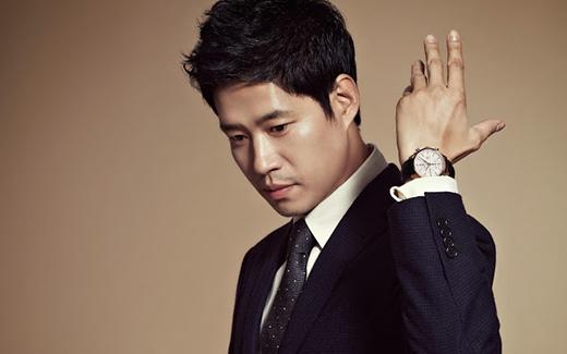 Không có lợi thế ngoại hình, Yoo Joon Sang vẫn là mẫu chồng lý tưởng của phụ nữ Hàn Quốc.