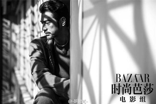 Kaneshiro Takeshi (sinh ngày 11 tháng 10 năm 1973) thường được biết đến với nghệ danh Kim Thành Vũ, là nam diễn viên, ca sĩ mang hai dòng máu Nhật Bản và Đài Loan.