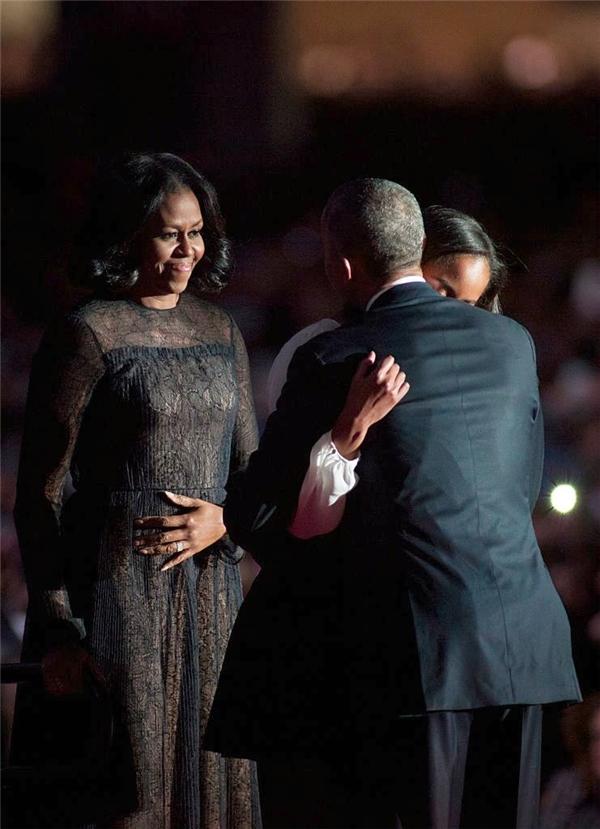 Michelle Obamasẽ làm gì sau khi rời khỏi Nhà Trắng? Đó là thắc mắc của rất nhiều người.