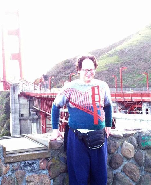 .... Cầu Cổng Vàng San Francisco (Mỹ)...
