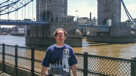 .... Cầu tháp Luân Đôn (Anh)...
