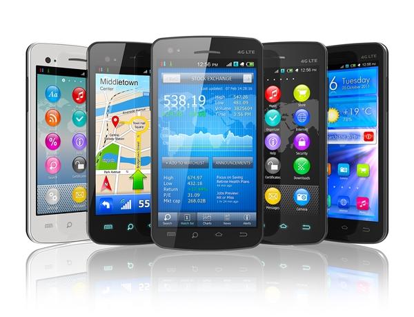 Nên mua điện thoại mới nếu điện thoại đang dùng thiếu các chức năng nâng cấp mới. (Ảnh: internet)