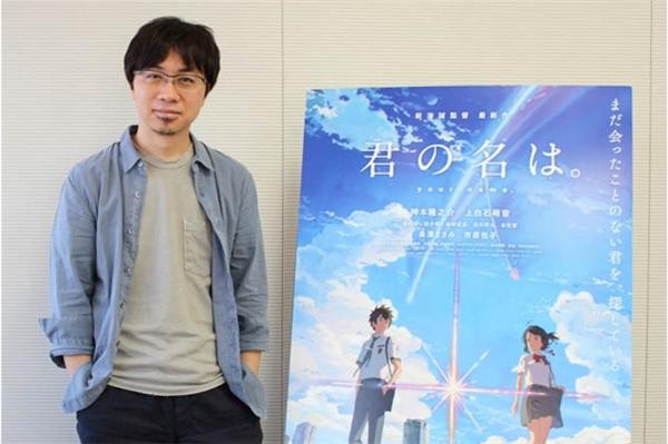 Đạo diễn Shinkai Makoto từng được biết đến với những tác phẩm hoạt hình thiên về cái đẹp như 5cm/s, Garden of Words, Children who Chase Lost Voices, v.v… Bên cạnh anime điện ảnh, Makoto còn thực hiện khá nhiều phim quảng cáo khác và Sân bay Nội Bài chỉ là một trong số đó.