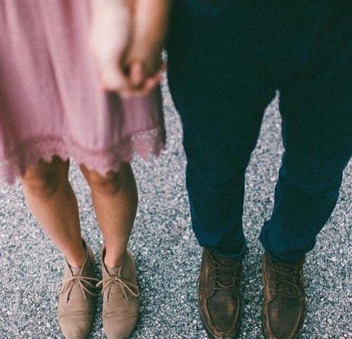 5 sự thật xấu xí khi yêu mà bất kì ai cũng có thể trải qua