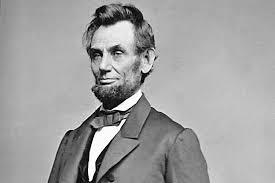 Dù Obama là người của đảng Dân chủ, nhưng vị Tổng thống yêu thích nhất của ông là Abraham Lincoln, người đảng Cộng hòa.