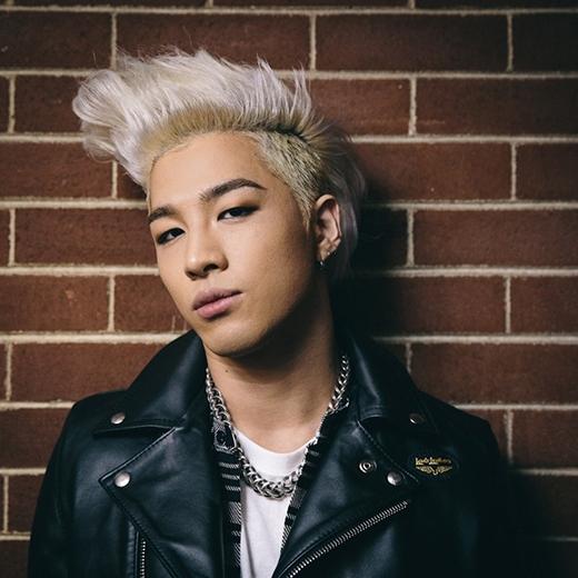 Đếm không xuể những mái tóc kinh điển của Taeyang trong suốt 10 năm