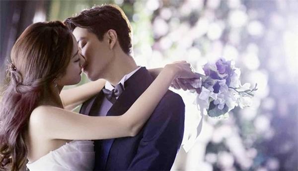 Nam giới lớn tuổi sẽ giảm được 50% gãy xương hông nếu như họ kết hôn. (Ảnh: Internet)