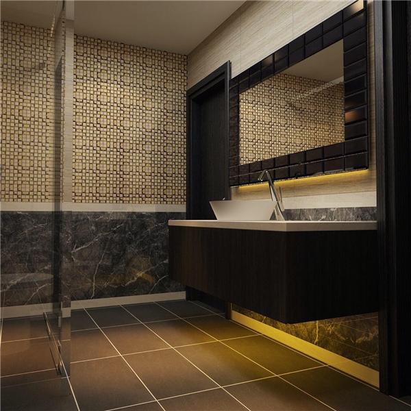 Phòng tắm - Tin sao Viet - Tin tuc sao Viet - Scandal sao Viet - Tin tuc cua Sao - Tin cua Sao