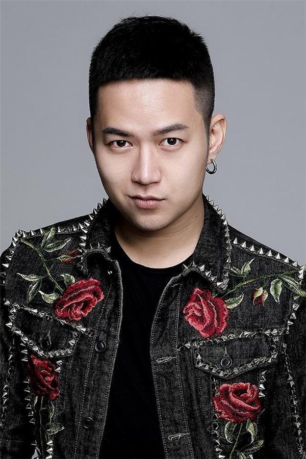 Chung Thanh Phong