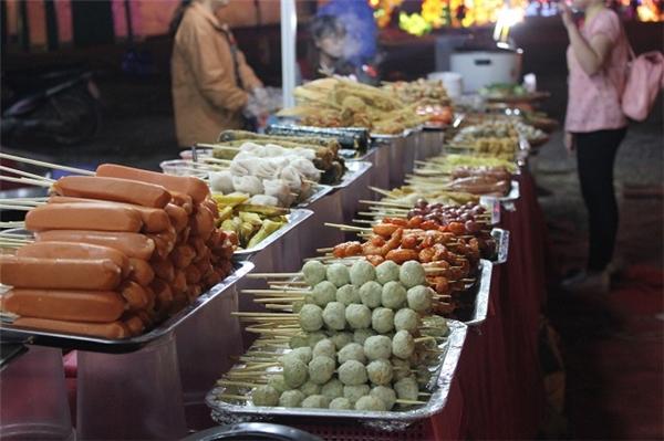 Những món ăn hấp khiến bạn dù không phải là tín đồ ăn uống, thì cũng phải mê mẩn khi nhìn thấy. - Tin sao Viet - Tin tuc sao Viet - Scandal sao Viet - Tin tuc cua Sao - Tin cua Sao