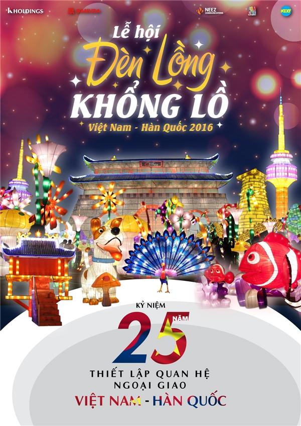 """Hãy cùng """"lạc trôi"""" về lễ hội đèn lồng khổng lồ để gặp Sơn Tùng M-TP - Tin sao Viet - Tin tuc sao Viet - Scandal sao Viet - Tin tuc cua Sao - Tin cua Sao"""