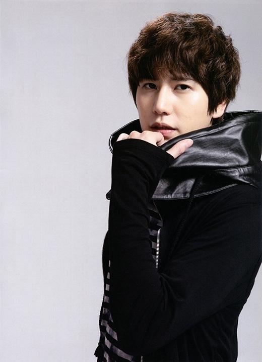 Những idol là được sinh ra trong nhung lụa của Kpop