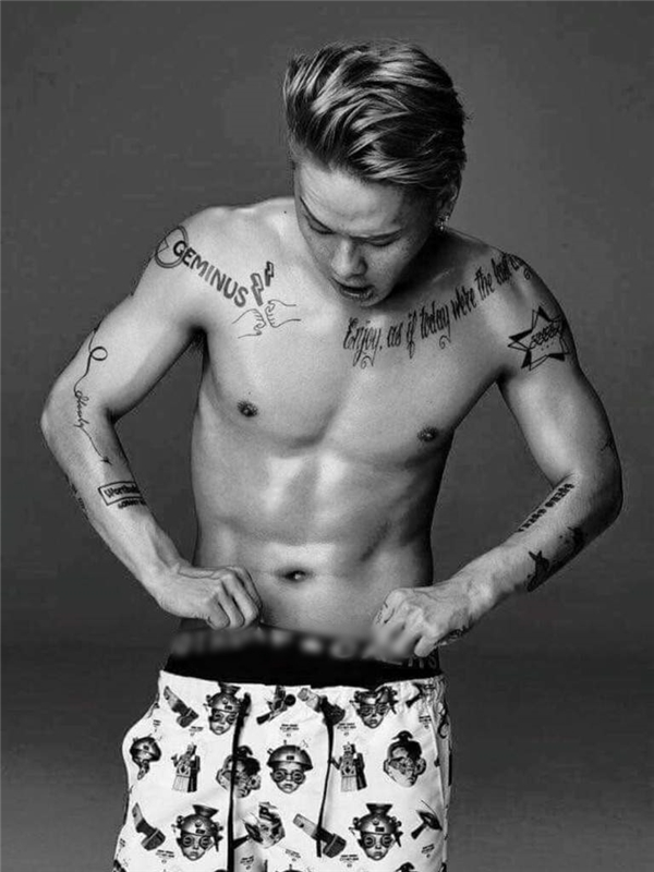Kwon Young Don