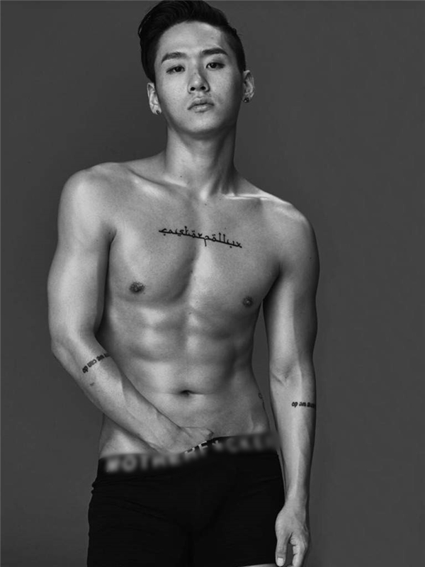 Kwon Young Deuk