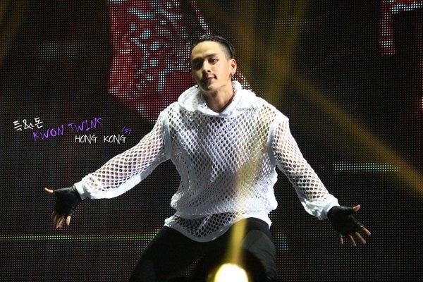 ...và cậu em Kwon Young Don