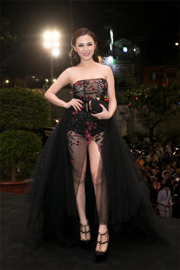 Kelly Nguyễn - Tin sao Viet - Tin tuc sao Viet - Scandal sao Viet - Tin tuc cua Sao - Tin cua Sao