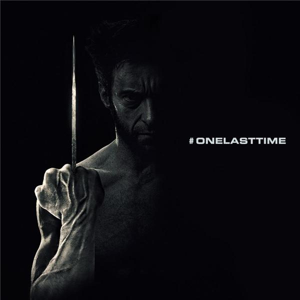 """Điều này chứng tỏ, những gương mặt anh hùng mới sẽ thay thế cho lớp dị nhân đã """"lỗi thời"""". Wolverine có thể là vai diễn cuối cùng của nam diễn viên Hugh Jackman trước khi anh về hưu. Tuy nhiên, Hugh Jackman đã xác nhận, Logan sẽ là bom tấn cực kì bạo lực, đẫm máu nhưng đầy tínhnhân văn, dự kiến sẽ ra rạp ngày 3/3/2017."""