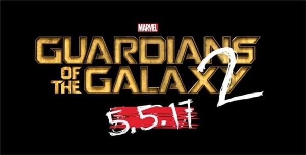 Với nội dung xoay quanh cuộc truy tìm một Viên đá Vô cực, đội quân nhí nhố liệu có song hành cùng Averngers trong cuộc chiến chống tại tên ác nhân Thanos hay không? Tất cả sẽ được đạo diễn James Gunn bật mí trong Guardians of the GalaxyVol. 2, công chiếu ngày 5/5/2017.