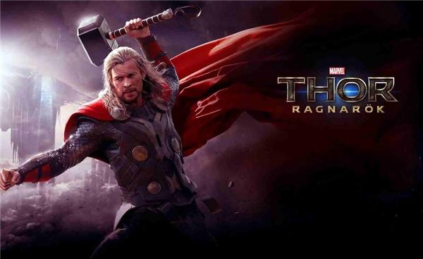 Thor: Ragnarok dự kiến sẽ công chiếu ngày 3/11/2017 với sự tham gia của Thor (Chris Hemsworth) và Loki (Tom Hiddleston), cùng những nhân vật nổi tiếng khác của Marvel như Doctor Strange (Benedict Cumberbatch) và Hulk (Mark Ruffalo).