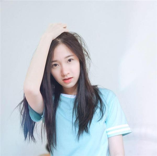 Phiên bản song sinh của Yoona – SNSD khiến nhiều người giật mình