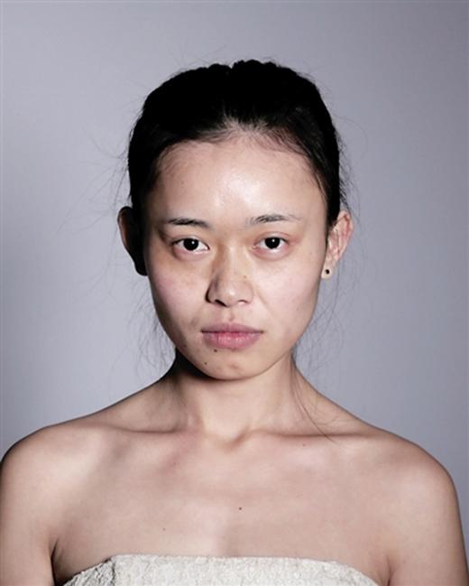 Để tu bổ nhan sắc của mình, cô nàng chấp nhận chi đến 3,2 tỷ đồng cùng hơn 10 cuộc phẫu thuật thẩm mỹkhác nhau.