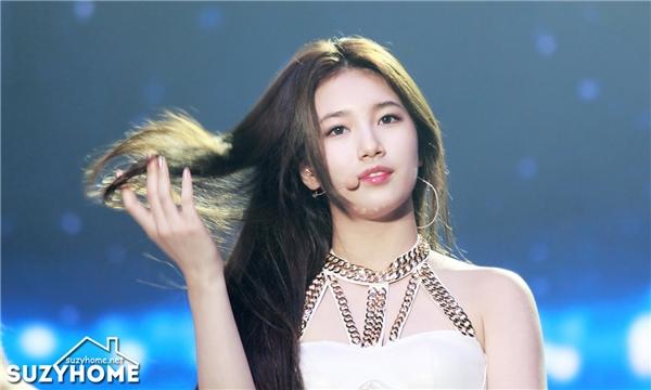 Thế hệ sao nữ sinh năm 1994 nổi tiếng một thời của Kpop bây giờ ra sao