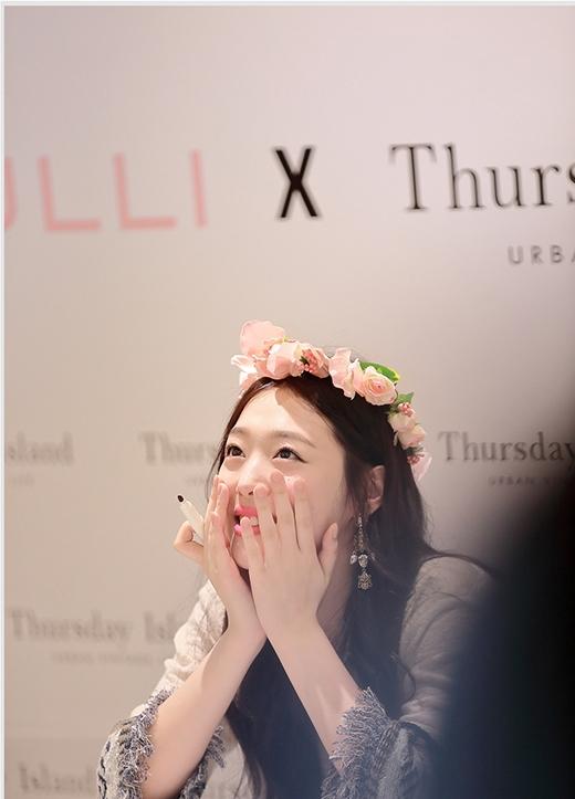 Ngất ngây mặt mộc ngàn vàng của top 3 nữ thần Kpop