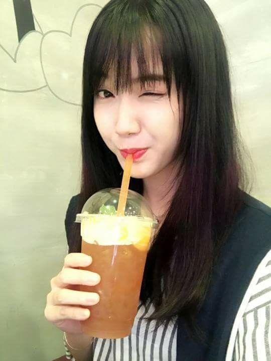 Ai sẽ là công chúa cover của làng hot teen Việt hiện nay?