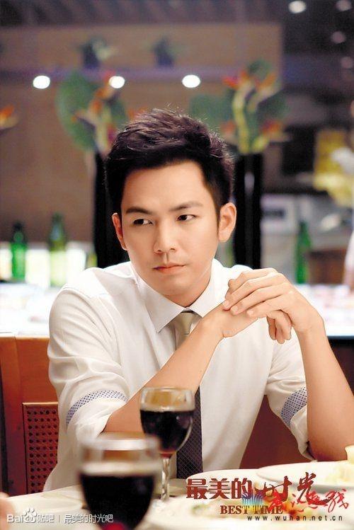 Chung Hán Lương chuyển nghề đạo diễn, chọn Trịnh Sảng làm nữ chính
