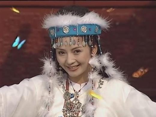 Tai nạn năm ấy đã cướp đi của nàng Hàm Hương sự sống, ước mơ, hoài bão và hi vọng có thể kiếm nhiều tiền và mua nhà ở Bắc Kinh để đón bố mẹ sống cùng.